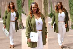 Trendy Curvy - Page 2 of 14 - Plus Size Fashion BlogTrendy Curvy