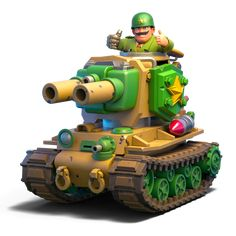 Tank Drawing, 3d Artwork, Game Concept, Cool Toys, Military Vehicles, Arms, The Unit, Drawings, Illustration
