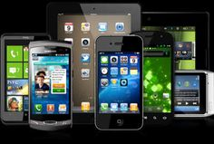 http://situsandroid.com/daftar-harga/hp-apple-iphone.html