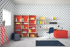 At bobo kids we are delighted to offer online and onsite interior design consultations specialising in nurseries, children's and teenagers' bedrooms and playrooms. #kids #onlineshop http://wu.to/UT6uLY