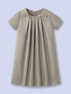 Платья для девочек. Идеи для вдохновения (Шитье и крой) | Журнал Вдохновение Рукодельницы