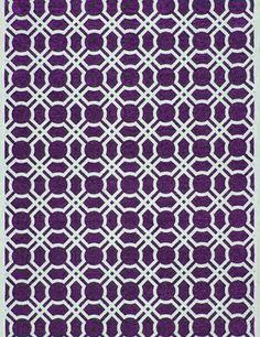 MODERN KILIM | Amasta GmbH | Creating fine custom Carpets & Kilims