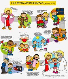 Catholic Sacraments, Catholic Catechism, Bible Stories For Kids, Bible Study For Kids, Catholic Crafts, Catholic Kids, Kids Church, Tenacious D, Bible Resources