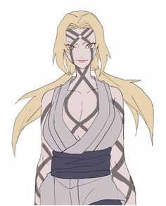 Image uploaded by notskara fuctinn. Find images and videos about naruto, tsunade and sannin on We Heart It - the app to get lost in what you love. Anime Naruto, Hinata, Naruto Shippuden, Lady Tsunade, Naruto Fan Art, Naruto Sasuke Sakura, Moe Anime, Itachi, Anime Characters