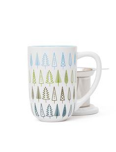 My favorite Mugs:D change colors nice one Pretty Mugs, Cute Mugs, Sharpie Projects, Davids Tea, Tea Brands, Novelty Mugs, My Cup Of Tea, Christmas Mugs, Mugs