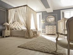 bedroom-interior-other-furniture-amusing-european-style-luxury-romantic-master-bedroom-decoration-with-bedding-curtains-headboard-pillows-master-bedroom-bedding-ideas