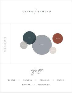 Grey navy color palette with contrasting color Colour Pallete, Colour Schemes, Color Palettes, Grey Palette, Design Palette, Website Color Palette, Website Themes, Website Layout, Web Layout