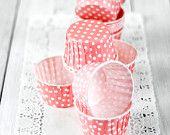 Set festa di compleanno stampabile / PRINTABLE birthday party set. €13,00, via Etsy.