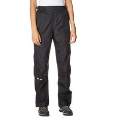 Berghaus Women's Deluge Overtrousers