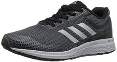 16d469a607bfb adidas Performance Women s Mana Bounce 2 W Aramis Running  58.46