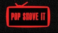 Mais um vídeo tutorial de skate produzido pela Trickpédia com a monobra Pop Shove it com o skatista Giovanni Dias, e no final uma cena inusitada a invasão de uma desconhecida agredindo o skatista.