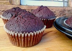 Fika, Lchf, Deserts, Gluten Free, Sweets, Bread, Baking, Breakfast, Recipes