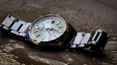 Owner's club Seiko Presage (SARB SARC SARX SARW...) - Page 21 Seiko Presage, Vintage Watches, Omega Watch, Club, Accessories, Antique Watches, Vintage Clocks, Jewelry Accessories