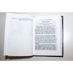 ITESTAMENTE ENTSHA / Bible In Xhosa Language / Black Hard Cover   $59.99 Xhosa, Language, Bullet Journal, Cover, Free, Black, Bible, Black People, Languages