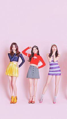 "TWICE - 5th Mini Album ""What is Love?"" Nayeon, Kpop Girl Groups, Korean Girl Groups, Kpop Girls, K Pop, Rap Us, Twice What Is Love, Mode Kpop, Warner Music"