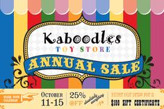 Google Image Result for http://www.kaboodlestoystore.com/uploads/2011/10/2011annualsale.gif