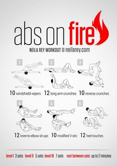 pinashley brown on fitness 4 u | pinterest | workout