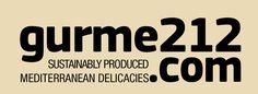 Gurme212 is back on social media again. Starting from today, we will continue to share our innovative mediterranean delicacies with you again. You may also follow us from www.gurme212.com  Gurme212 tekrar sizlerle sosyal medyada! Bugnden başlayarak sizlerle Akdeniz lezzetlerini paylaşmaya devam edeceğiz. Bizi internet sitemizden de takip edebilirsiniz. www.gurme212.com.tr   #EEEEEATS #truecooks #yougottaeatthis #cleaneating #eatfamous #foodstagram  #eats #igfood #goodeats #foodie #yum…