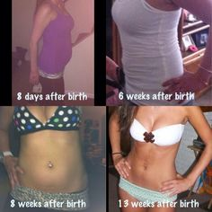 5 Steps How To Lose Belly Fat #Health #Fitness #Trusper #Tip