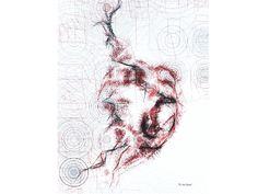 Diseased Heart 02