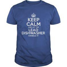 (New Tshirt Great) Awesome Tee For Lead Dishwasher [Tshirt design] Hoodies, Funny Tee Shirts