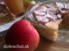 http://dobruchut.azet.sk/recept/19629/stavnata-jablkova-zemlovka/