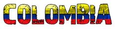 Peace, Colombia, Sobriety, World