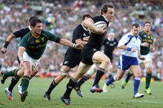 South Africa vs New Zealand Rugby Championship Highlights 2013 Rugby 7's, Funny Photoshop Fails, South African Rugby, Rugby Championship, Black Beats, Super Rugby, Six Nations, Picture Fails, All Blacks