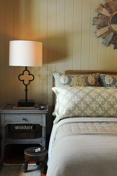 Table lamps on pinterest table lamps circa lighting and for Haute decor