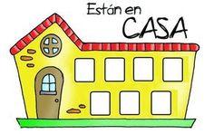 Menta Más Chocolate - RECURSOS y ACTIVIDADES PARA EDUCACIÓN INFANTIL: Carteles de ASISTENCIA para pasar la lista en la asamblea