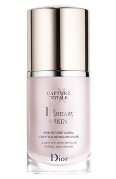 Dior 'Capture Totale - DreamSkin' Serum @nordstrom