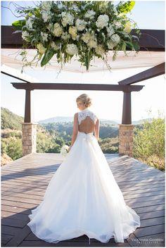 Krista and Derek | Southern California Wedding Photography