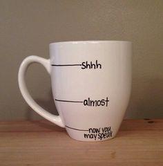 mug by simplymadegreetings