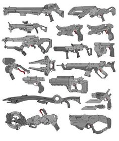 https://www.google.co.kr/search?q=ultron concept art weapon