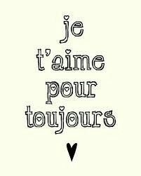 28 Best French Language Of Love Images Beautiful Words French