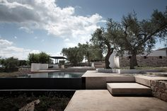 luca-zanaroli-architects-jmg-house-italy-designboom-04