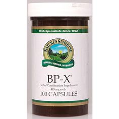 BP-X Benefits:  •Helps Blood Pressure.   •Strengthens the lymphatic system. Lymphatic System, High Blood Pressure, Herbalism, Health Fitness, Herbs, Healthy, Life, Herbal Medicine, Herb