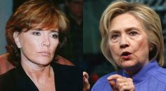 What Kathleen Willey Overheard White House Staff Teaching Hillary