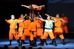 Die Meister des Shaolin Kung Fu - Die Meister des Shaolin Kung Fu - Learn more about New Life Kung Fu at newlifekungfu.com