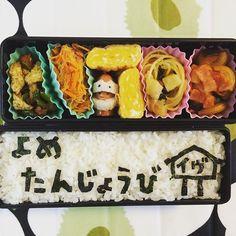 http://macaro-ni.jp/22008