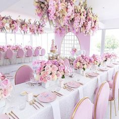Double tap if this could be your dream wedding decor Wedding Vendors, Wedding Events, Weddings, Dream Wedding, Wedding Day, Magical Wedding, Wedding Bride, Wedding Gowns, Ghana Wedding