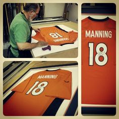 How to frame a sports jersey diy craft projects pinterest men 7fa779a9fad5e378e29e98146f18a05cg 640640 pixels solutioingenieria Choice Image