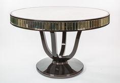 Jo Littlefair a range of bespoke designs