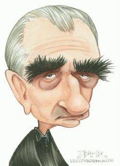 1942 Martin Scorsese