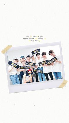 Ideas Pop Art Painting Celebrity For 2019 Baekhyun, Exo Kai, K Pop, Exo Album, Exo Lockscreen, Exo Ot12, Chanbaek, Exo Korean, Kpop Exo