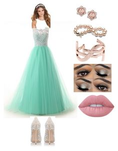 6a78ed6b689 16 Best My Polyvore Finds images