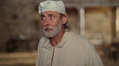 Image result for spike milligan in three musketeers