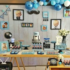 All About Home Safety and Your Baby Baby Birthday Themes, Boss Birthday, Kids Gate, Holding Baby, Boss Baby, Home Safety, Baby Party, Getting Old, Gallery Wall