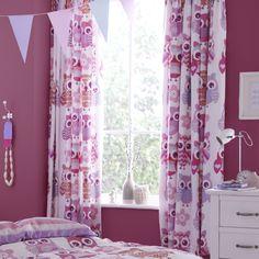 Verlockende Schlafzimmer Vorhang Für Schöne Fenster Behandlung Ideen Werden  In Der Regel Akzeptiert Neben Der Terminologie