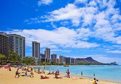 Google Image Result for http://www.city-data.com/articles/images/fotolia_14276521.jpg